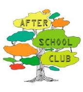 afterschoolclub