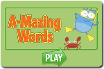 A-Mazing-Words_thumb